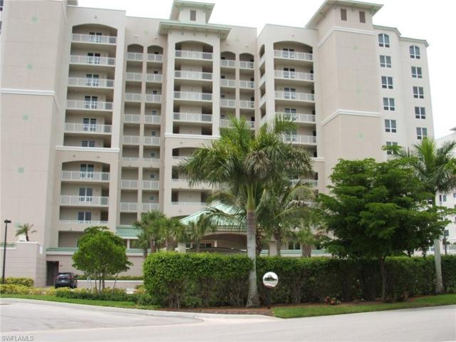 4182 Bay Beach Ln #721, Fort Myers Beach, FL 33931 (MLS #219037225) :: The Naples Beach And Homes Team/MVP Realty