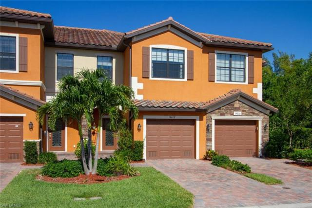14612 Summer Rose Way, Fort Myers, FL 33919 (#219037243) :: The Dellatorè Real Estate Group