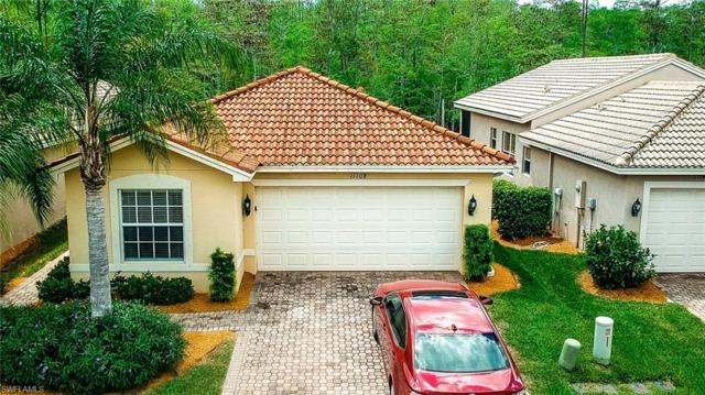 11108 Yellow Poplar Dr, Fort Myers, FL 33913 (MLS #219037255) :: RE/MAX Realty Team