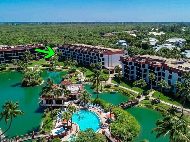 2445 W Gulf Dr D21, Sanibel, FL 33957 (MLS #219037318) :: Kris Asquith's Diamond Coastal Group