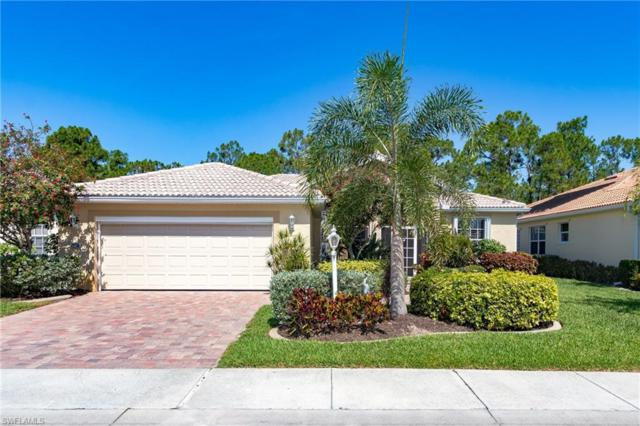 20755 Athenian Ln, North Fort Myers, FL 33917 (MLS #219037385) :: #1 Real Estate Services
