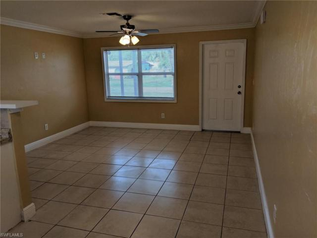 44 Andora St, Lehigh Acres, FL 33936 (#219037441) :: We Talk SWFL