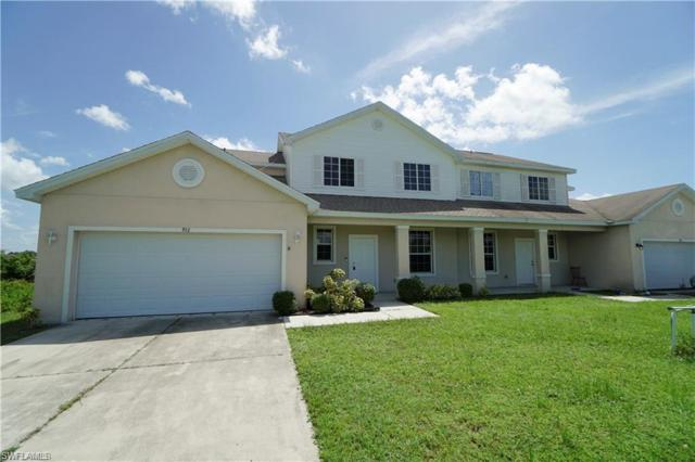 953 Graystone Ave, Lehigh Acres, FL 33974 (#219037446) :: We Talk SWFL