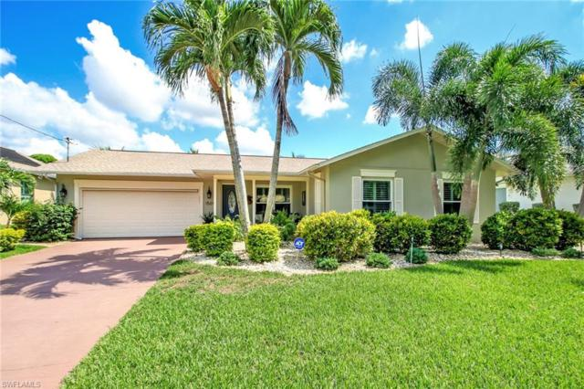 1509 SW 50th St, Cape Coral, FL 33914 (#219037447) :: We Talk SWFL