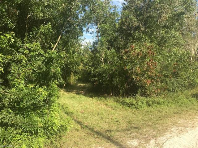 8300 Winslow Dr, St. James City, FL 33956 (MLS #219037490) :: Kris Asquith's Diamond Coastal Group