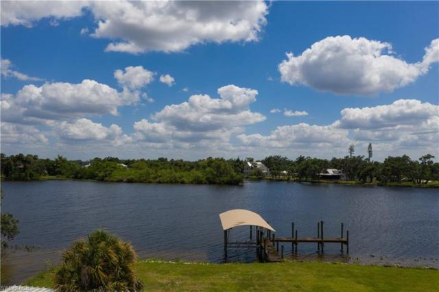 20250 Cypress Creek Dr, Alva, FL 33920 (MLS #219037554) :: Clausen Properties, Inc.