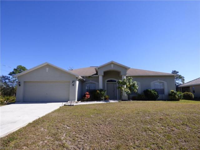 516 Canton Ave, Lehigh Acres, FL 33972 (MLS #219037568) :: Kris Asquith's Diamond Coastal Group
