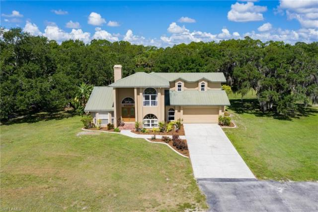 17861 Wells Rd, North Fort Myers, FL 33917 (MLS #219037631) :: Palm Paradise Real Estate