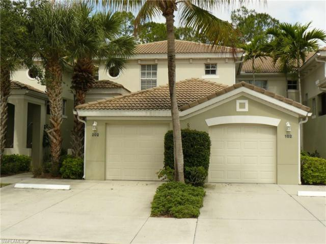 1710 Tarpon Bay Dr S 4-202, Naples, FL 34119 (MLS #219037743) :: RE/MAX Realty Group