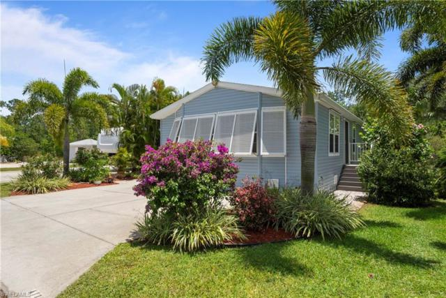 5903 Brightwood Dr A-11, Fort Myers, FL 33905 (MLS #219037784) :: RE/MAX Radiance
