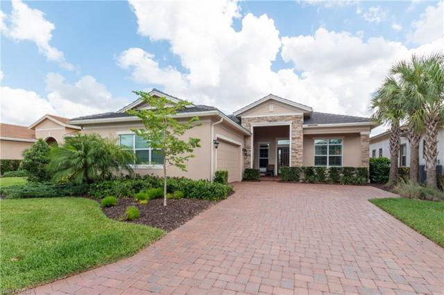 13874 Woodhaven Cir, Fort Myers, FL 33905 (MLS #219037856) :: RE/MAX Radiance