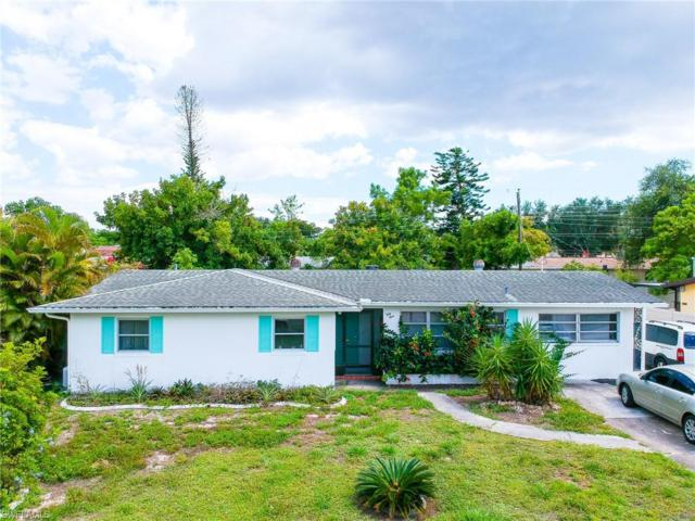 43 Broadway Cir, Fort Myers, FL 33901 (MLS #219037857) :: RE/MAX Realty Team