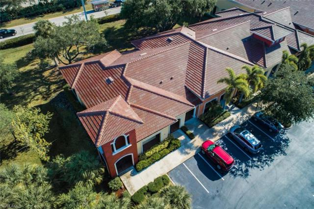 9250 Corkscrew Rd 1 And 2A, Estero, FL 33928 (#219037922) :: Southwest Florida R.E. Group LLC