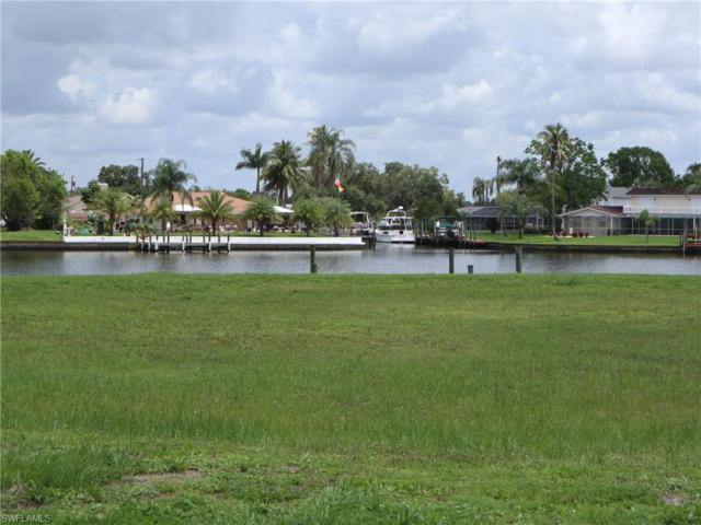 13362 Marquette Blvd, Fort Myers, FL 33905 (MLS #219037983) :: RE/MAX Realty Team
