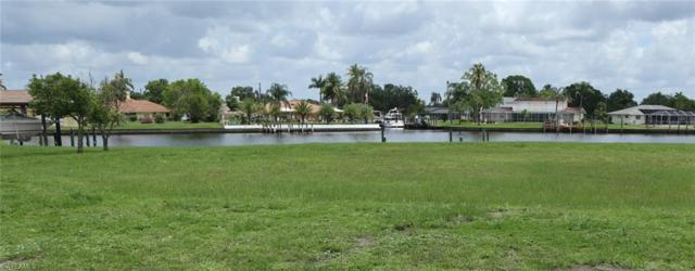 13364 Marquette Blvd, Fort Myers, FL 33905 (MLS #219037985) :: RE/MAX Realty Team
