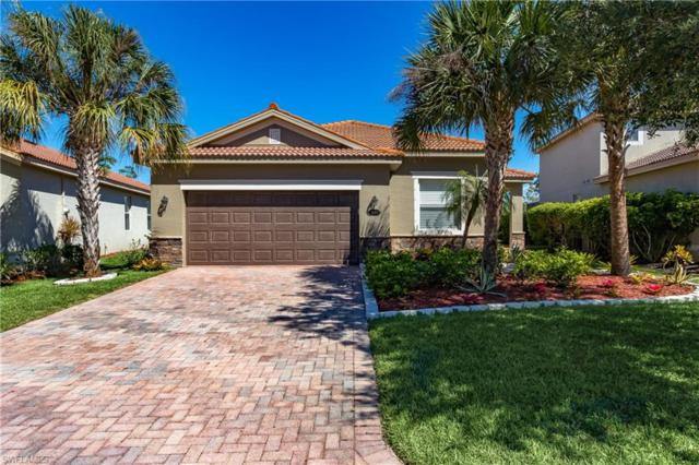 21013 Bella Terra Blvd, Estero, FL 33928 (MLS #219038023) :: The Naples Beach And Homes Team/MVP Realty