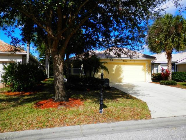 2103 Oxford Ridge Cir, Lehigh Acres, FL 33973 (MLS #219038046) :: #1 Real Estate Services