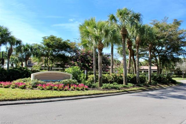 4670 Turnberry Lake Dr #204, Estero, FL 33928 (MLS #219038056) :: The Naples Beach And Homes Team/MVP Realty