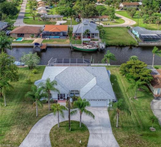 13451 Marquette Blvd, Fort Myers, FL 33905 (MLS #219038080) :: RE/MAX Radiance