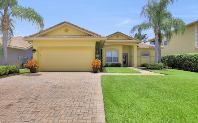 20685 Torre Del Lago St, Estero, FL 33928 (MLS #219038116) :: The Naples Beach And Homes Team/MVP Realty