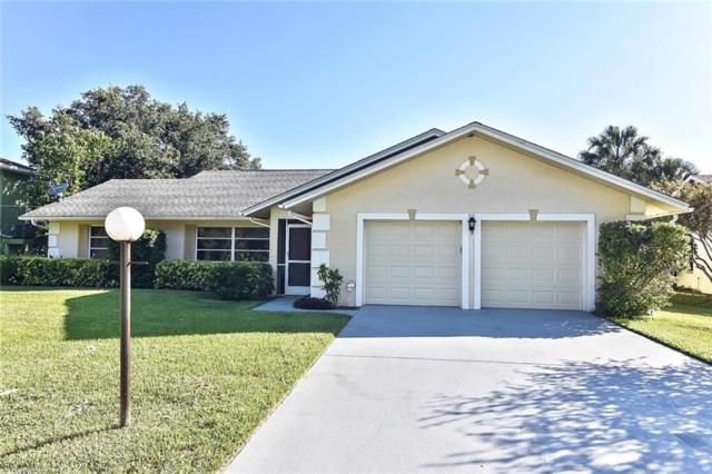 5696 Park Rd, Fort Myers, FL 33908 (#219038164) :: RealPro Realty