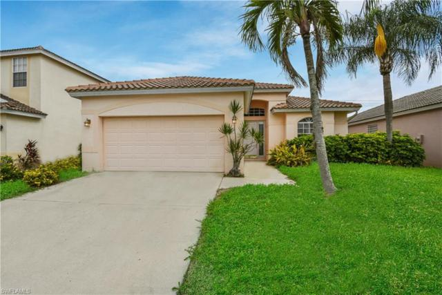 11248 Lakeland Cir, Fort Myers, FL 33913 (MLS #219038210) :: Palm Paradise Real Estate