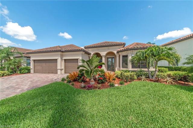 10978 Longwing Dr, Fort Myers, FL 33912 (MLS #219038233) :: John R Wood Properties