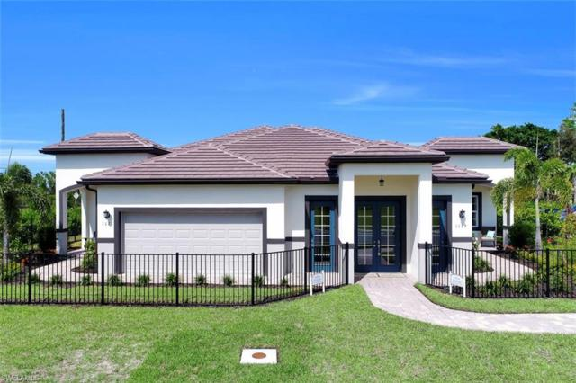 1170 S Town And River Dr, Fort Myers, FL 33919 (MLS #219038279) :: RE/MAX Realty Group