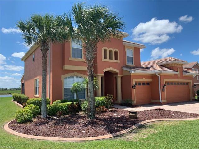 15508 Pricklegrass Ct, Alva, FL 33920 (MLS #219038293) :: Clausen Properties, Inc.