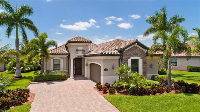9433 Rialto Dr, Naples, FL 34113 (MLS #219038296) :: Clausen Properties, Inc.