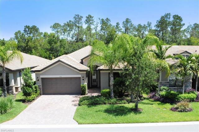 6644 Palmerston Dr, Fort Myers, FL 33966 (MLS #219038358) :: Palm Paradise Real Estate