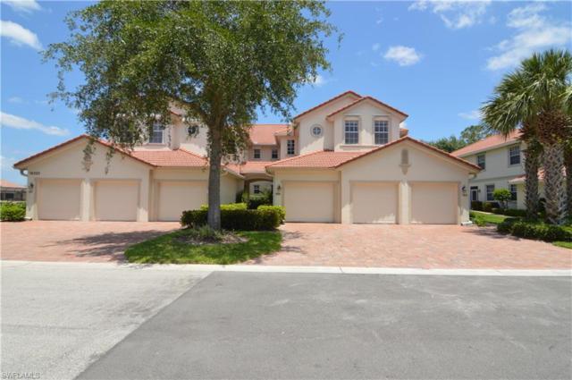 16320 Crown Arbor Way #202, Fort Myers, FL 33908 (MLS #219038360) :: John R Wood Properties