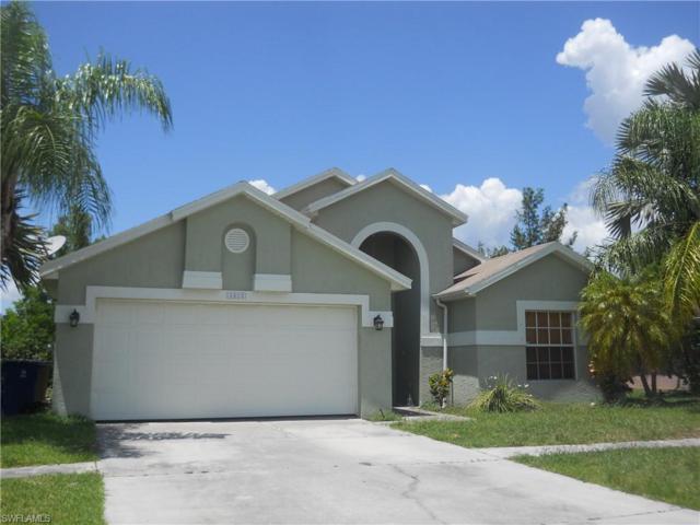 4620 Varsity Cir, Lehigh Acres, FL 33971 (MLS #219038411) :: The Naples Beach And Homes Team/MVP Realty