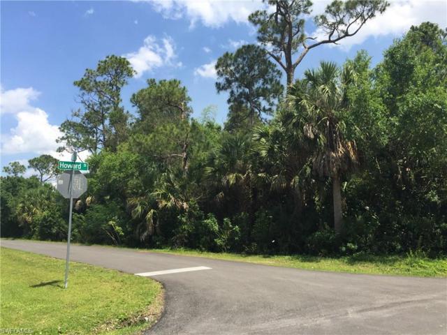 2301 Acacia Ave, Punta Gorda, FL 33950 (MLS #219038453) :: RE/MAX Radiance