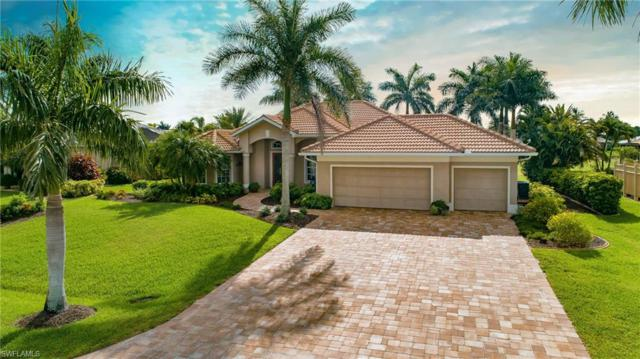 11958 Prince Charles Ct, Cape Coral, FL 33991 (MLS #219038814) :: RE/MAX Radiance