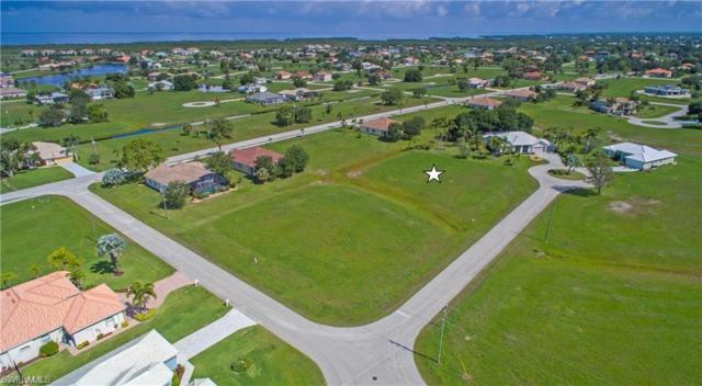 17367 Cayo Ln, Punta Gorda, FL 33955 (MLS #219038824) :: Sand Dollar Group