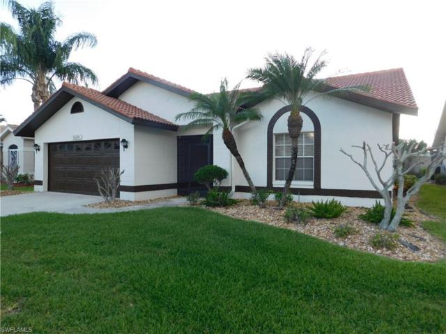 16276 Kelly Woods Dr, Fort Myers, FL 33908 (#219038905) :: Southwest Florida R.E. Group LLC
