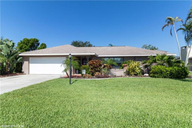 1518 Whiskey Creek Dr, Fort Myers, FL 33919 (MLS #219039007) :: Clausen Properties, Inc.