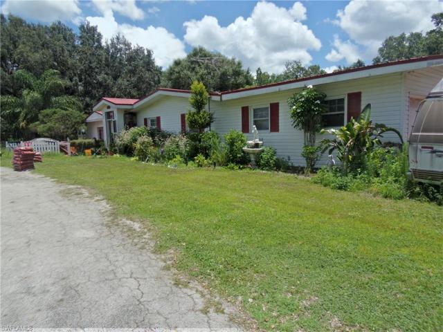 8326 SW Barnwell St, Arcadia, FL 34269 (MLS #219039008) :: Clausen Properties, Inc.