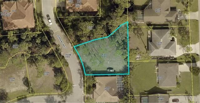 27041 Serrano Way, Bonita Springs, FL 34135 (MLS #219039024) :: Clausen Properties, Inc.