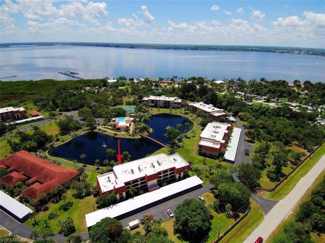23465 Harborview Rd #922, Port Charlotte, FL 33980 (MLS #219039034) :: Clausen Properties, Inc.