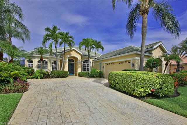 5602 Merlyn Ln, Cape Coral, FL 33914 (MLS #219039232) :: Sand Dollar Group