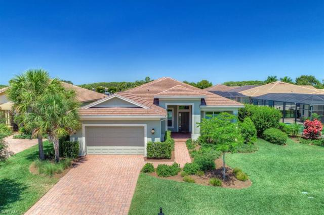 13881 Woodhaven Cir, Fort Myers, FL 33905 (MLS #219039255) :: RE/MAX Radiance
