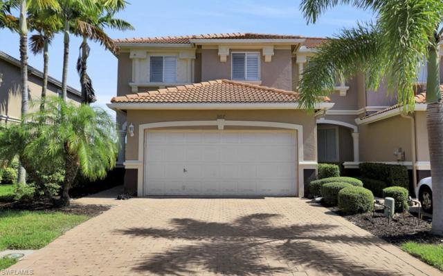 9717 Roundstone Cir, Fort Myers, FL 33967 (MLS #219039342) :: The Naples Beach And Homes Team/MVP Realty