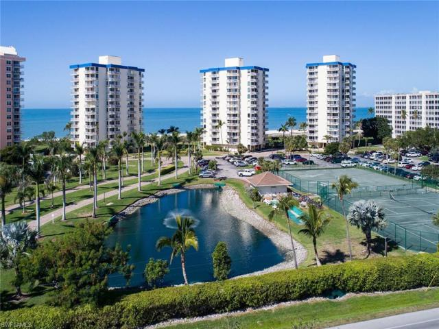 7300 Estero Blvd #101, Fort Myers Beach, FL 33931 (MLS #219039388) :: Royal Shell Real Estate
