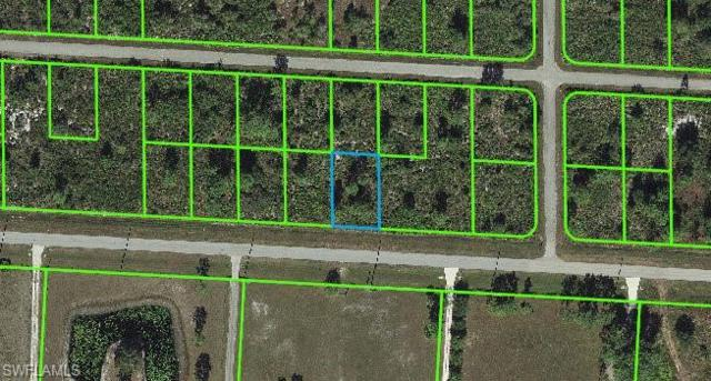 3535 Miller Avenue, Lake Placid, FL 33852 (MLS #219039434) :: Realty World J. Pavich Real Estate