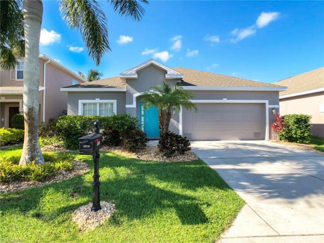 8970 Falcon Pointe Loop, Fort Myers, FL 33912 (MLS #219039510) :: Clausen Properties, Inc.