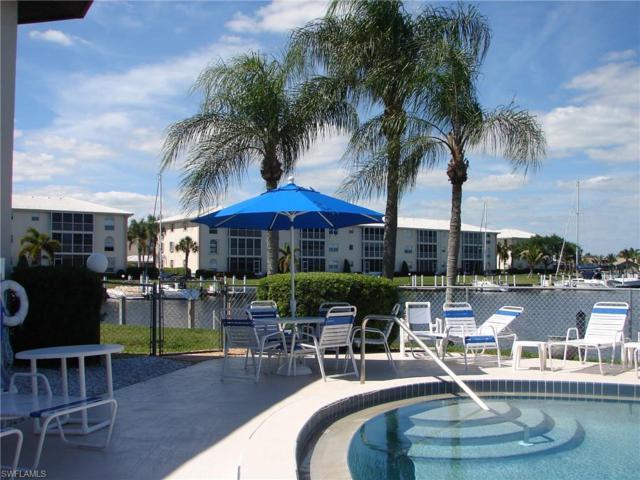 3670 Bal Harbor Blvd 2A, Punta Gorda, FL 33950 (MLS #219039581) :: RE/MAX Radiance