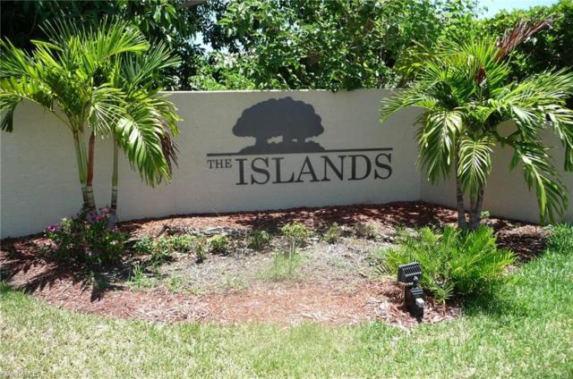 17721 Castle Harbor Dr, Fort Myers, FL 33967 (MLS #219039782) :: Clausen Properties, Inc.