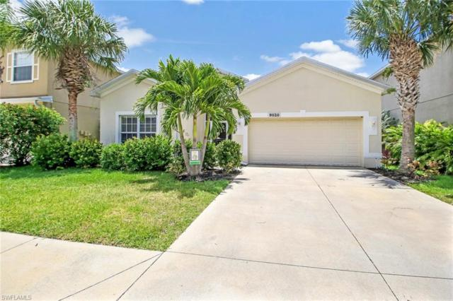 9020 Gladiolus Preserve Cir, Fort Myers, FL 33908 (MLS #219039788) :: Palm Paradise Real Estate